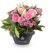fleur-bouquet-bulle-cds-15