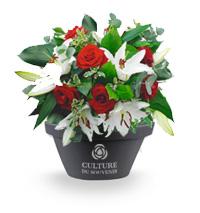 fleur-bouquet-tige-cds-15