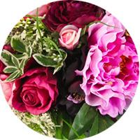 test-pastille7-fleur