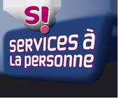 culture_du_souvenir_service_a_la_personne_2016